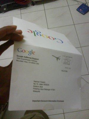 google-important-info