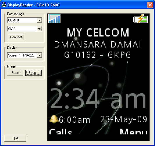 myk530i-screen-capture