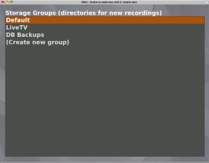 storage-groups