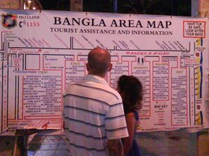 bangla-road-area-map