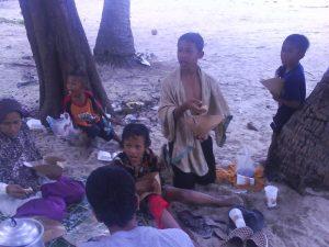 picnic-time