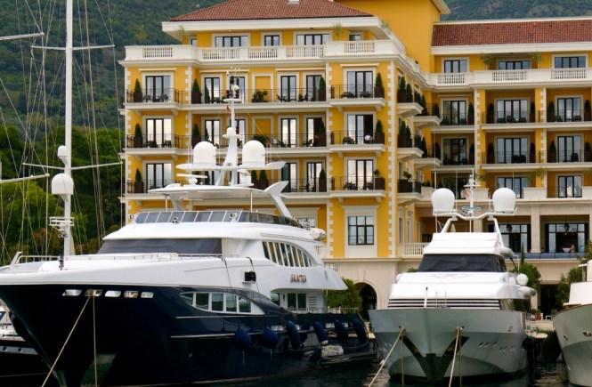 porto-montenegro-tivat