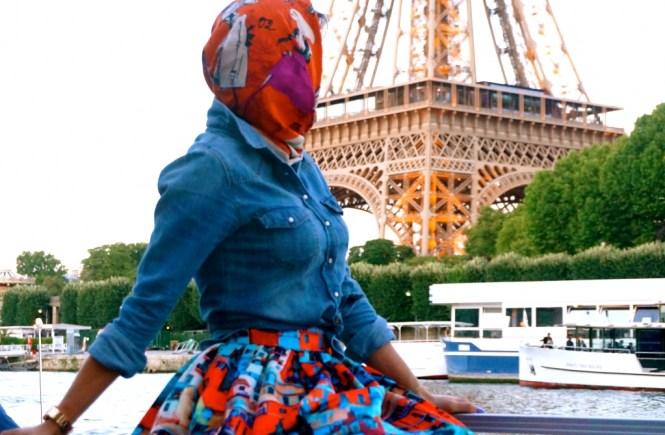 narimen-la tour eiffel-paris-14 juillet