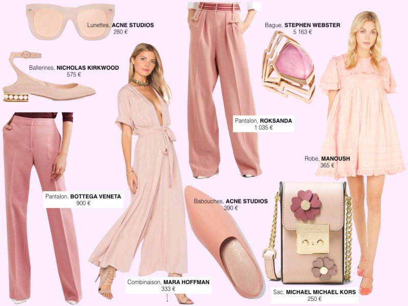 selection-shopping-femme-ete-2107