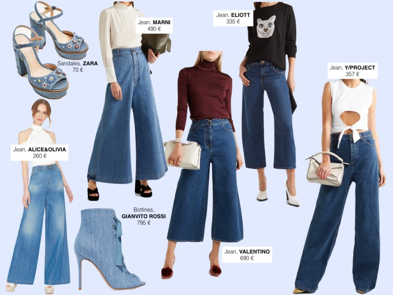 selection-shopping-jean-large-ete-2107