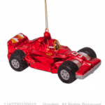 Red Car - 11,50 €