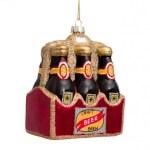 Beer - 11,50 €