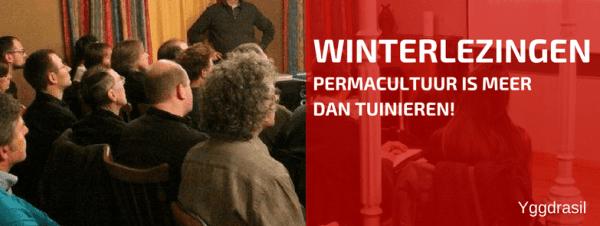 Winterlezingen op Yggdrasil: Een Divers Aanbod!