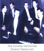 comedy-harmonists2