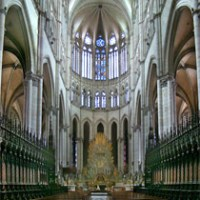 gothic-cathedral1