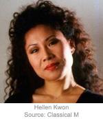 hellen-kwon1