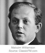 malcolm-williamson-1
