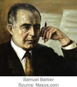 samuel-barber1