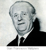 Gian-Francesco-Malipiero