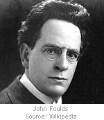 John-Foulds