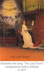 Lost-Chord2