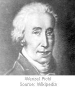 Wenzel-Pichl