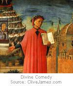 divine-comedy-2