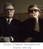 dmitry-maxim