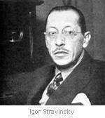 igor-stravinsky