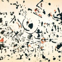 pollock-abstract