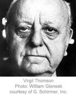 virgil-thomson-3