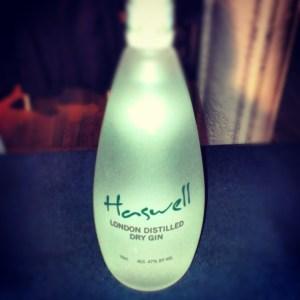 GF-haswell