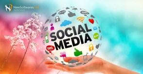 adv-disadv-of-social-media