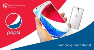pepsi-smart-phone