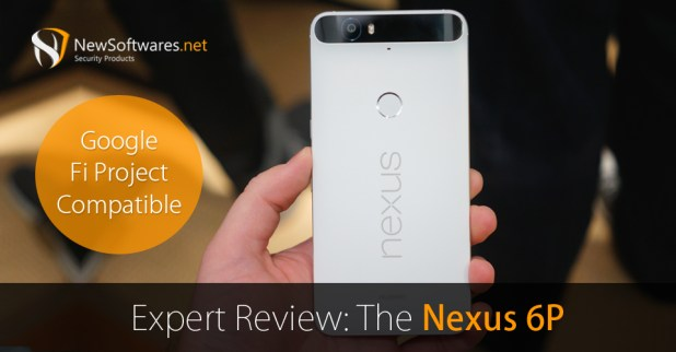 Expert-Review-The-Nexus-6p