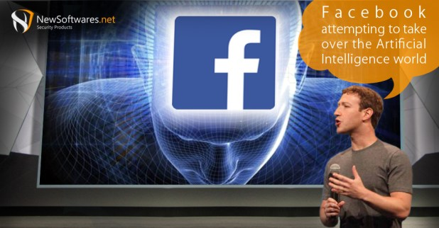 Facebook-attempting-to-take-over-the-Artificial-Intelligence-world