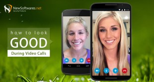 How-To-Look-Good-During-Video-Calls