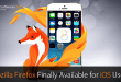 Mozilla-Firefox-Finally-Available-for-iOS-Users