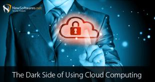 The-Dark-Side-of-Using-Cloud-Computing