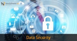 data-securit