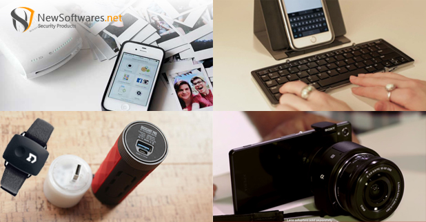 smart-phone-accessories