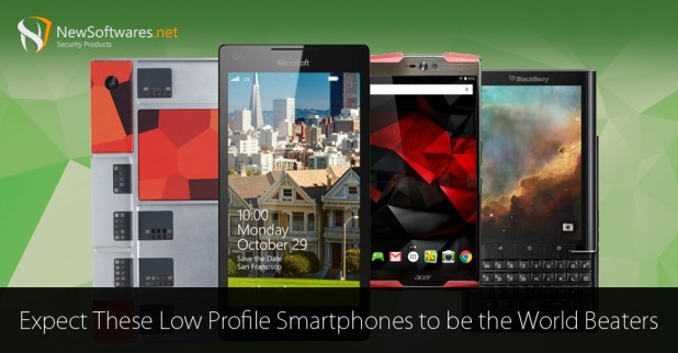 Expect-These-Low-Profile-Smartphones-to-be-the-World-Beaters