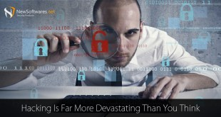 Hacking-Is-Far-More-Devastating-Than-You-Think