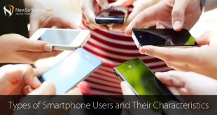 Types-of-Smartphone-Users-and-Their-Characteristics