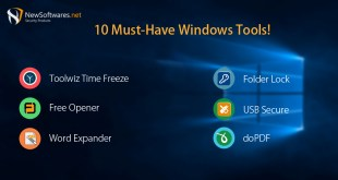 10-Must-Have-Windows-Tools!
