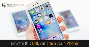 Beware-this-URL-will-crash-your-iPhone