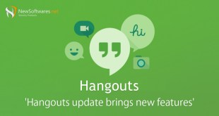 Hangouts-update-brings-new-features
