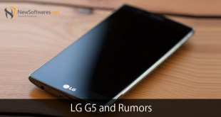 LG-G5-and-Rumors
