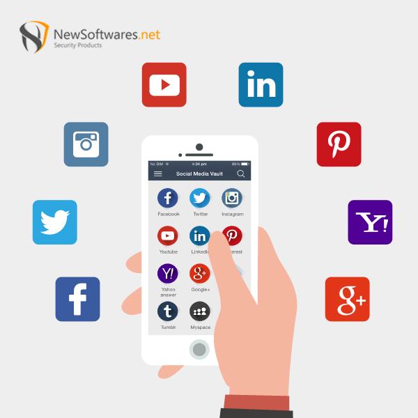 social-media-vault-02