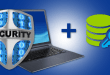 laptop-shield-data-safe