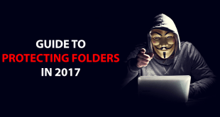 Guide-to-protecting-folders-in-2017