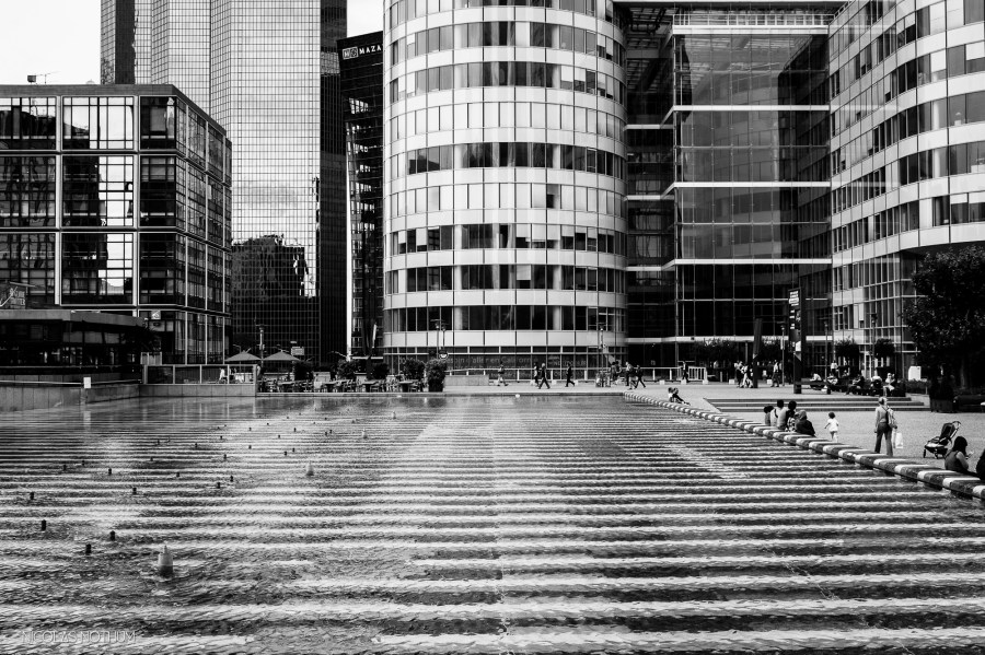 ladefense_photography_nicolasnothum-5