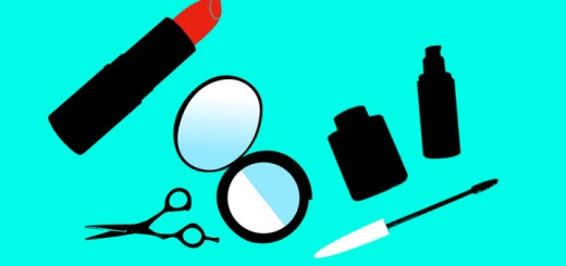 make up kit essentials