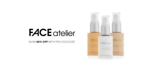 faceatelier-pro-discount