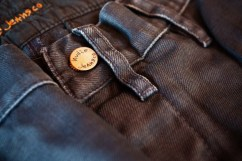 nudie-jeans-2012-fall-winter-preview-270412-5-620x413